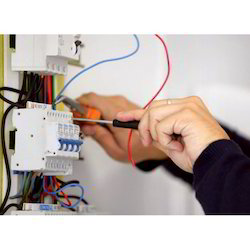 Panel Installation Services - Electrical Installation Service ...