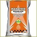 MAHABLOOM(TM) Water Soluble Drip Fertilizer