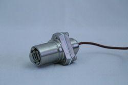 Paddle Wheel Flow Sensor