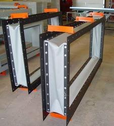 Bellow Fabric Expansion Joints