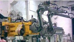 Gantry Robots Gantry Robot Manufacturers Suppliers