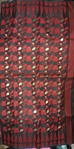 Silk Jamdani Saree - Jamdani Silk Saree Manufacturer from Kolkata on flower pot, flower sign, flower stand, flower container, flower arrangements, flower decoration, flower crystal, flower painting, flower plant, flower trash can, flower punch set, flower dinnerware set, flower basket, flower store, flower gift, flower window, flower bouquet, flower coloring pages, flower decor, flower tissue box cover,