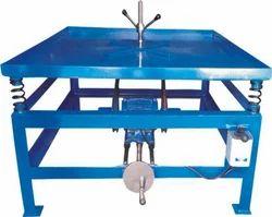 Cement Concrete Aggregate Lab Equipment Fine Sieves