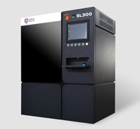 Zrapid Sla300 Rapid 3d Printer