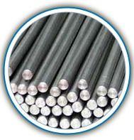 Titanium Rods, Bars & Wire