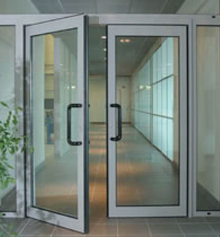 Glass door frp glass door manufacturer from chennai frp glass door planetlyrics Image collections