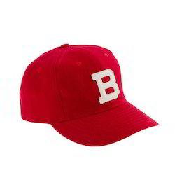 Base Ball Caps