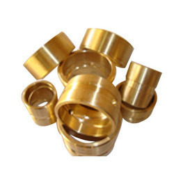 Bushing Metal Parts Accessories
