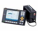 Ultrasonic Tightening Tester - TT2000