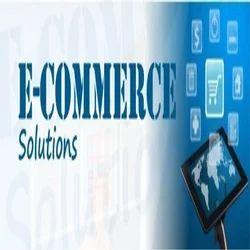 Image result for SB eCommerce Solutions Pvt Ltd