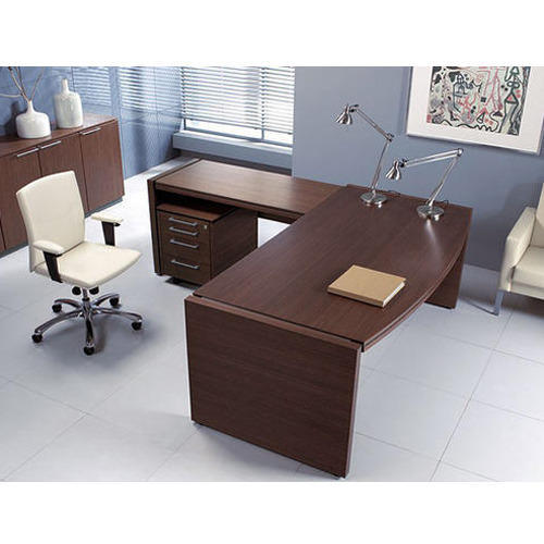 modular office furniture office workstation manufacturer from noida