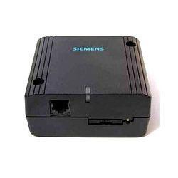 Single Port TC35i GSM Modem