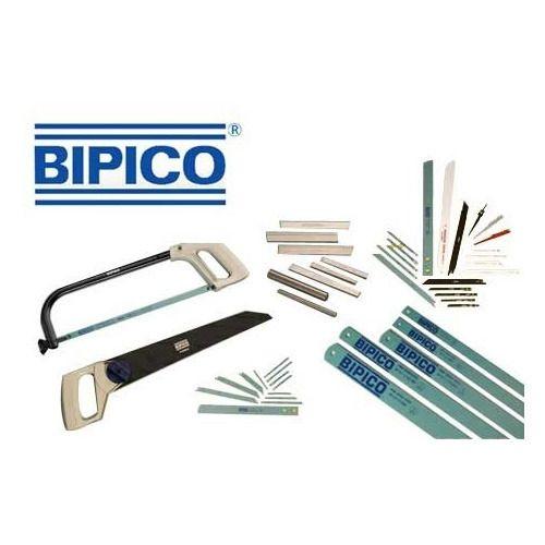 Hacksaw blades bipico miranda hacksaw blades wholesale trader bipico miranda hacksaw blades keyboard keysfo Gallery
