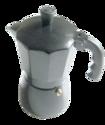 Mocha Pot Coffee Maker