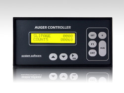 Semi Automatic Auger Controllers