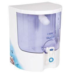 Dolphino -9 Reverse Osmosis System