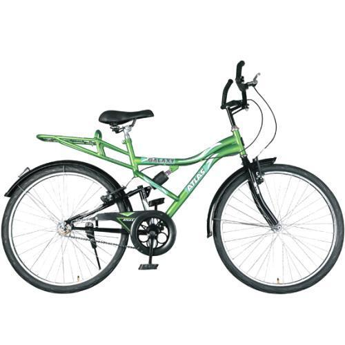 c86a0e1c223 Atlas Bicycle - Buy and Check Prices Online for Atlas Bicycle
