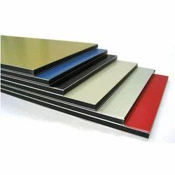 Aluminum+Composite+Panel