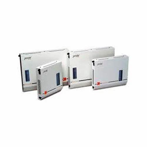 Telemagic EPABX System