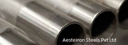 ASTM A632 Gr 316N Seamless & Welded Tubes