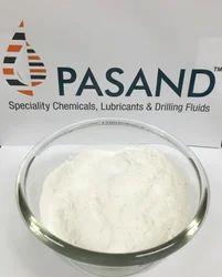 N N Ethylene Bis (Stearmide)