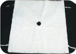 Filter Press Fabric