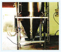Turnkey Projects for Food & Dairy Industry