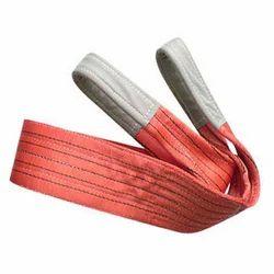 Polyester Belts