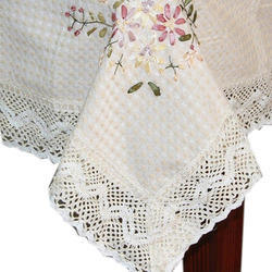 Table Top Cloth