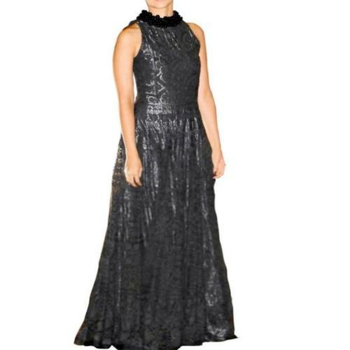 Bollywood Replica Gowns at Best Price in India