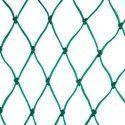 Nylon Braided Net