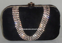 Women Evening Party Clutch Purse
