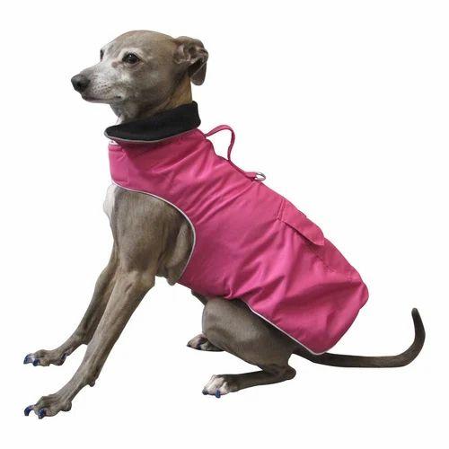 Perfect Dog Puppy Warmer Winter Coat