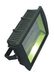 100W-120W FINIX  Flood Light