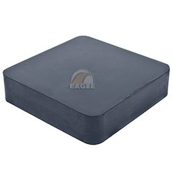 Rubber Bench Block For Jeweller Tools