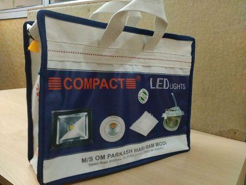 Promotional Tool Bag