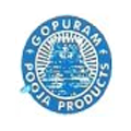 Y.v.s. Pooja Products Private Limited