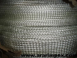 Cable Insulation Sleeves