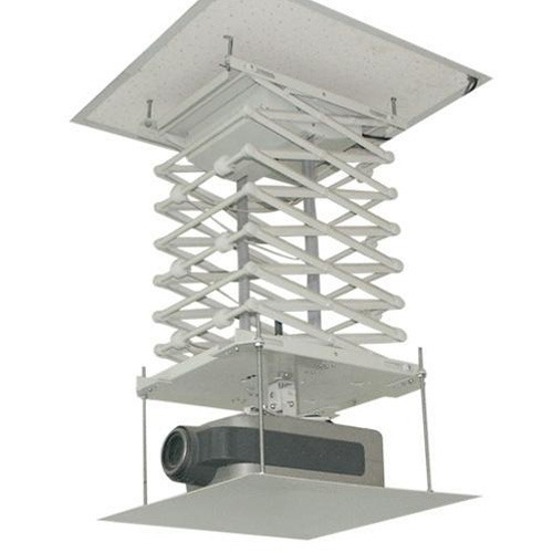 Motorized Projector Lift Wholesale Trader From Mumbai