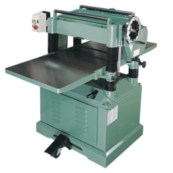 Wood Planer in Mumbai, Maharashtra, India - IndiaMART