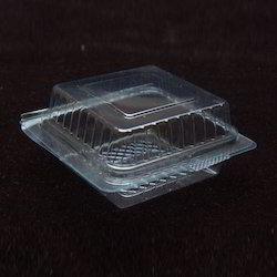 Square Shape Mita Folding Box