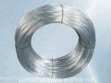 G.I. Fine Wire Hot Dip Galvanised