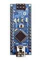Arduino Nano Microcontroller Boards