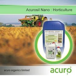 Acurosil Nano Horticulture Chemicals