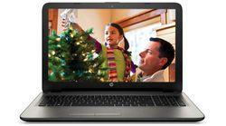 HP Pavilion Laptop HP 15-AY079TX/SILVER