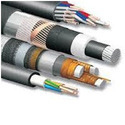 Gloster Cables