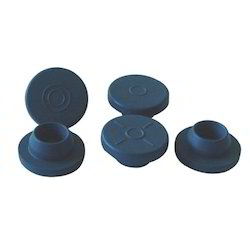 Bottle Rubber Stopper