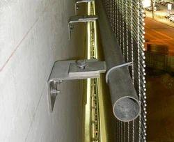 Facade Cradle Fixing Fasteners