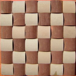 Stylish Wall Cladding Tiles