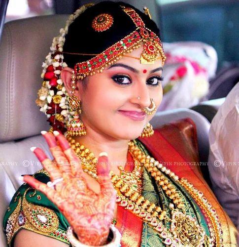 tempel jewellery Tempel Full Bridal Jewellery For Rent Service